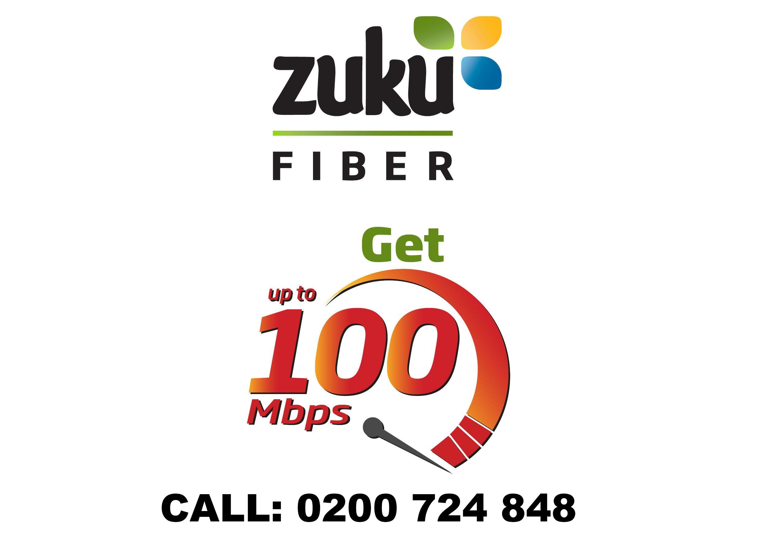 How to Pay – Zuku